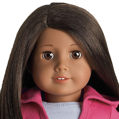 http://images.wikia.com/americangirl/images/archive/1/1c/20110720223908!JLY42.jpg American Girl Doll Just Like You 39