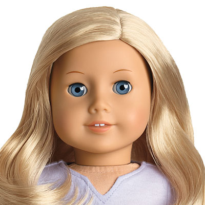 Image - JLY22.jpg - American Girl Wiki