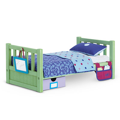bunk bed bedding on Extra Bunk And Bedding Edit