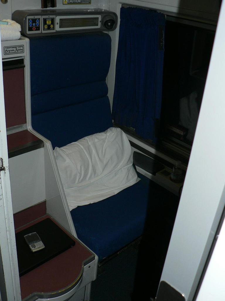 image viewliner amtrak wiki. Black Bedroom Furniture Sets. Home Design Ideas