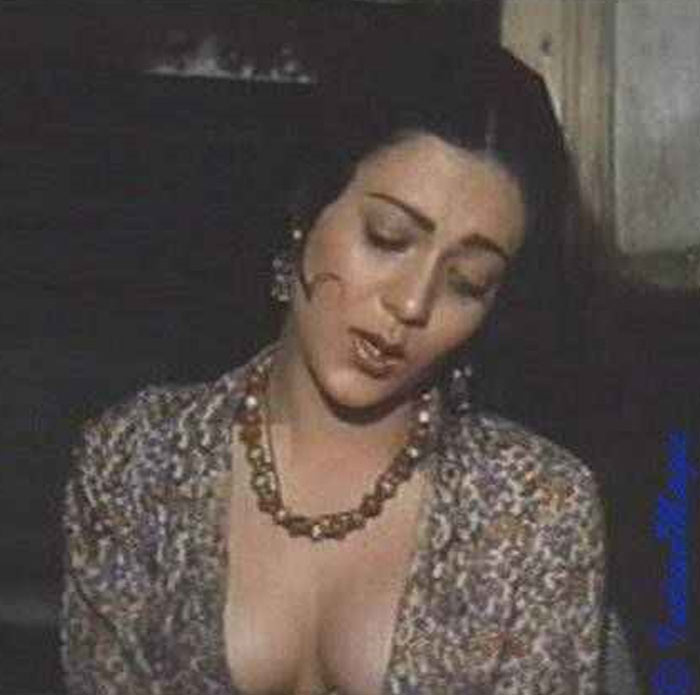bollywood actress mandakini porn sex photos