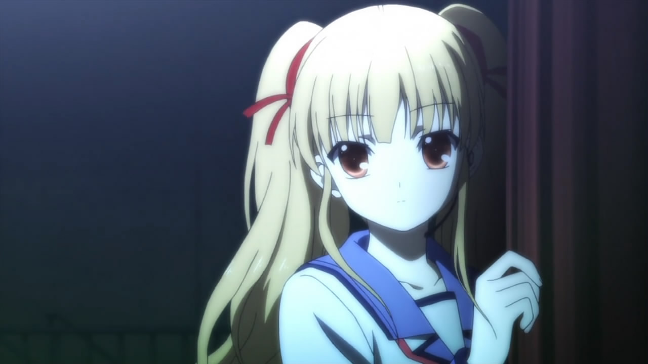 http://images.wikia.com/angelbeats/images/8/82/Yusa_profile.jpg