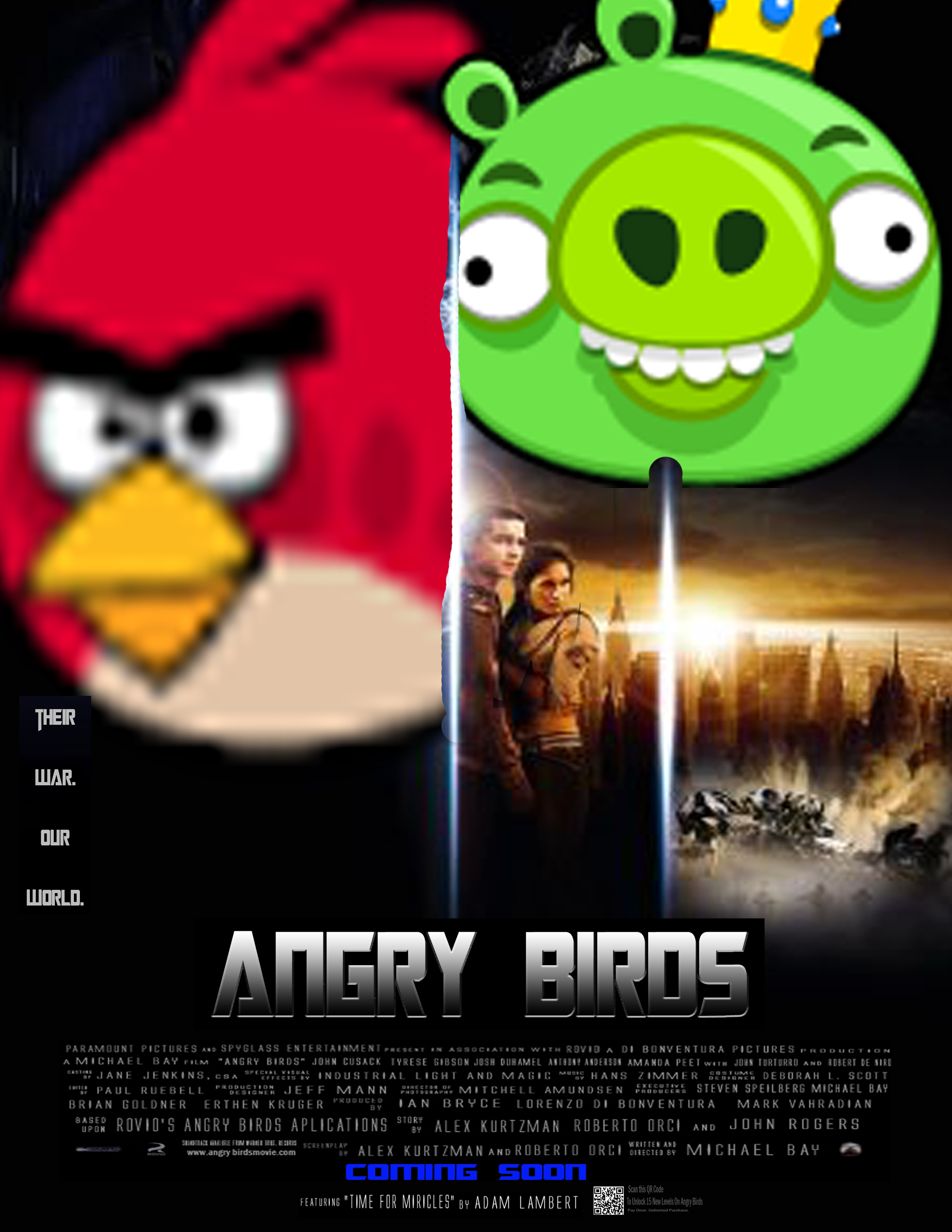 File angry birds 2012 movie poster 9