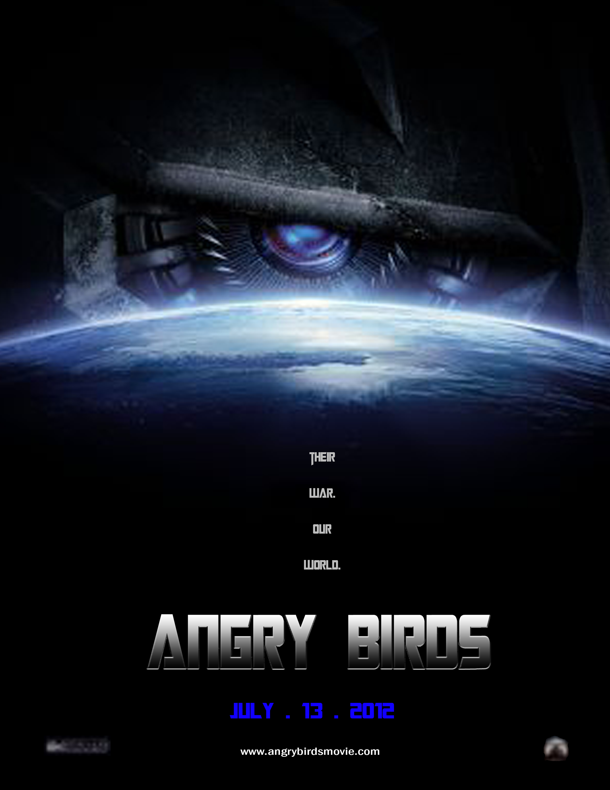 Image angry birds 2012 movie poster 1 angry birds wiki
