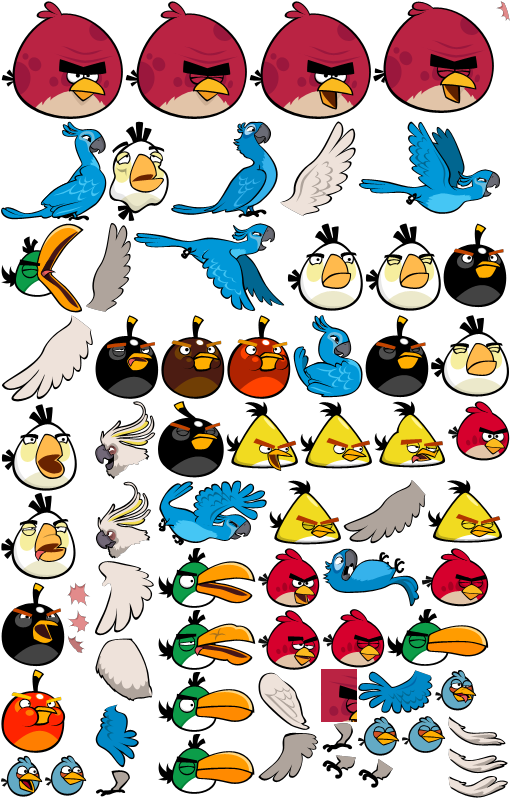together with  as well  in addition Angry Birds Coloring Pictures 300x268 in addition Conga Line Blu rio 31445523 1376 1600 further angry birds svemir in addition  as well  besides  as well maxresdefault furthermore Blue Sky Studios logo. on blue birds rio coloring pages
