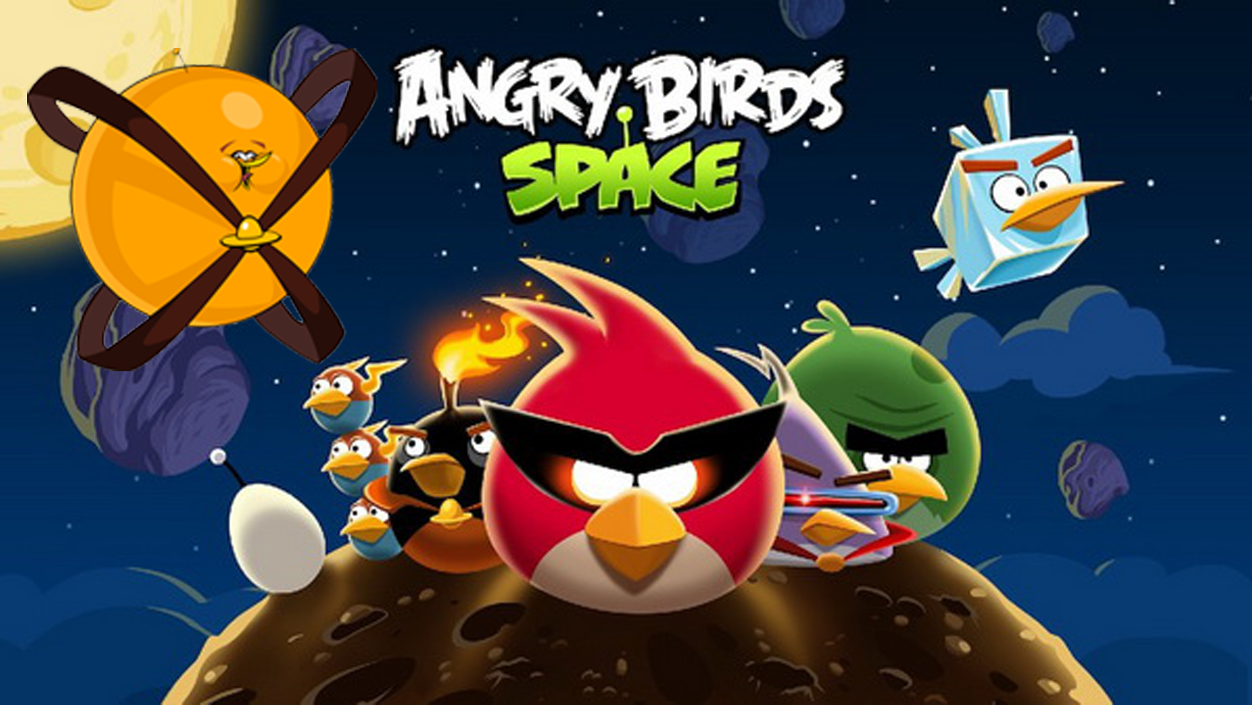 Angry Birds Space LOGO.png