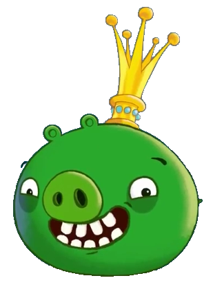 Old_King_Pig_New_Crown.PNG