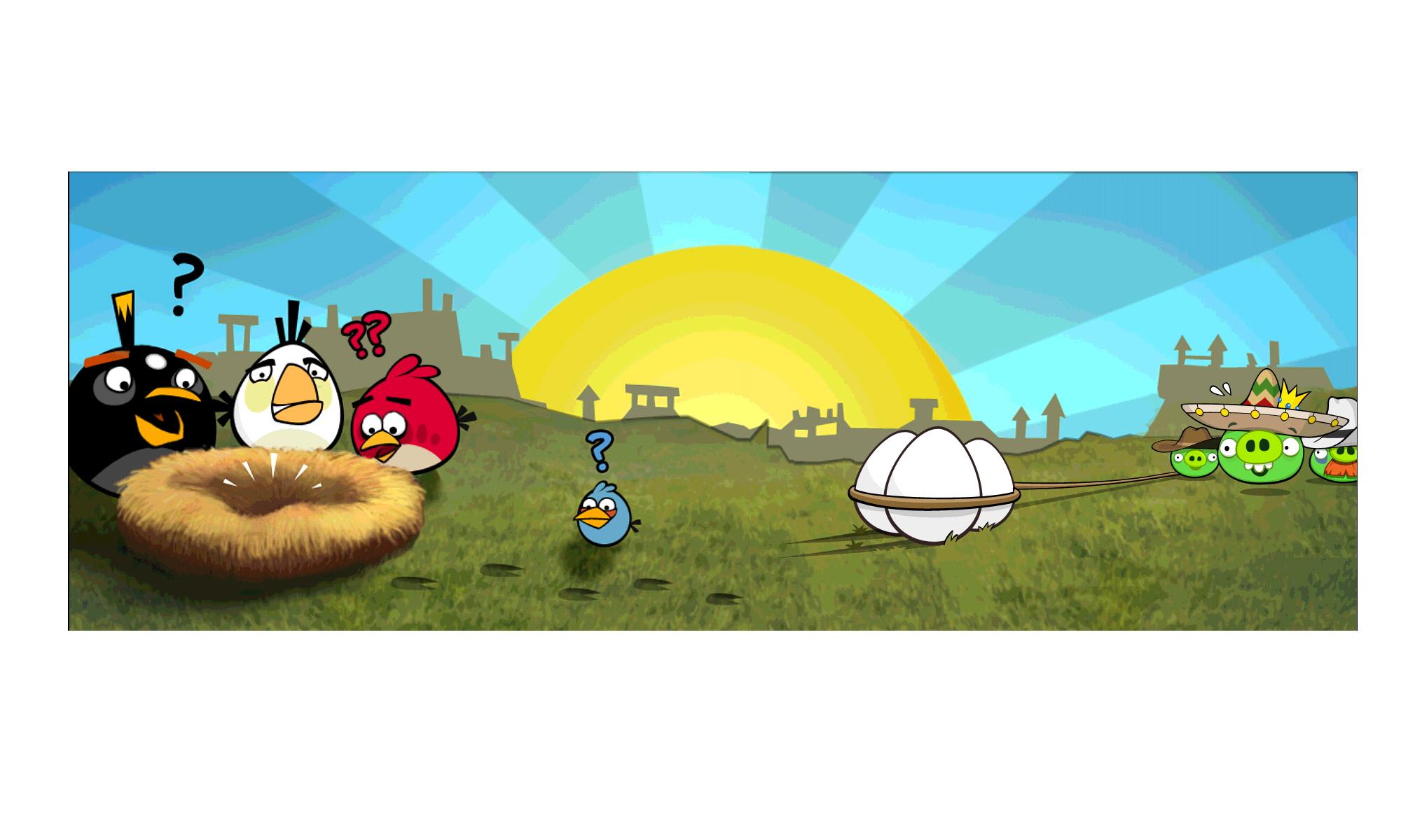 Image Ham Em Highjpg Angry Birds Wiki