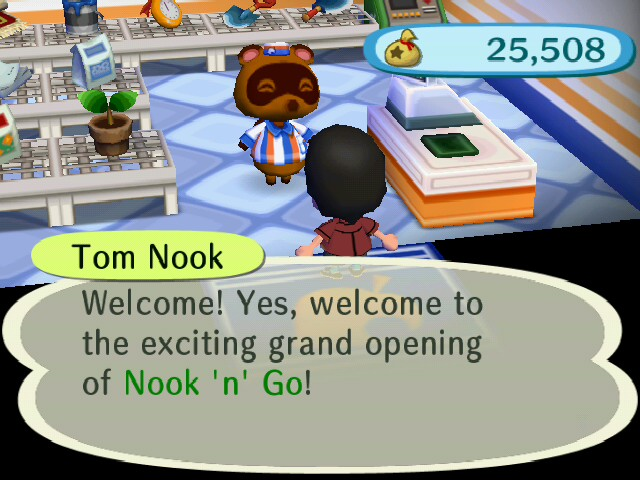 nook  go also appears in