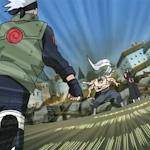 Nagato Tengan, Hollow King [ 0-2++][Legendary Event Class] BanshouB