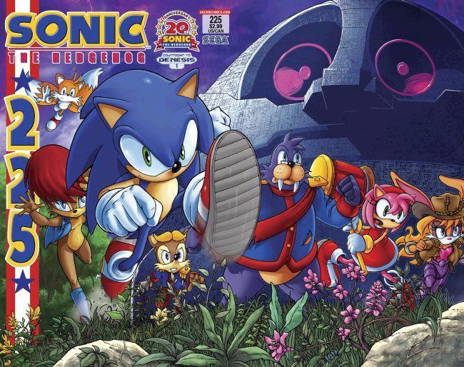 Sonic+the+hedgehog+225