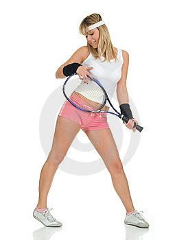 Image Tennis Girl Jpg Armchairgm Wiki Sports Wiki