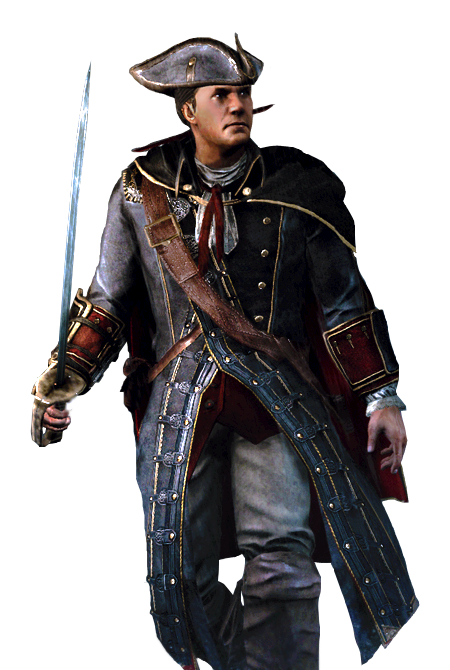 http://images.wikia.com/assassinscreed/images/0/0e/ACIII-Haytham_Kenway_Render.png