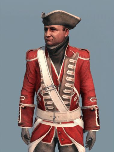 Assassins Creed Последняя Часть Название