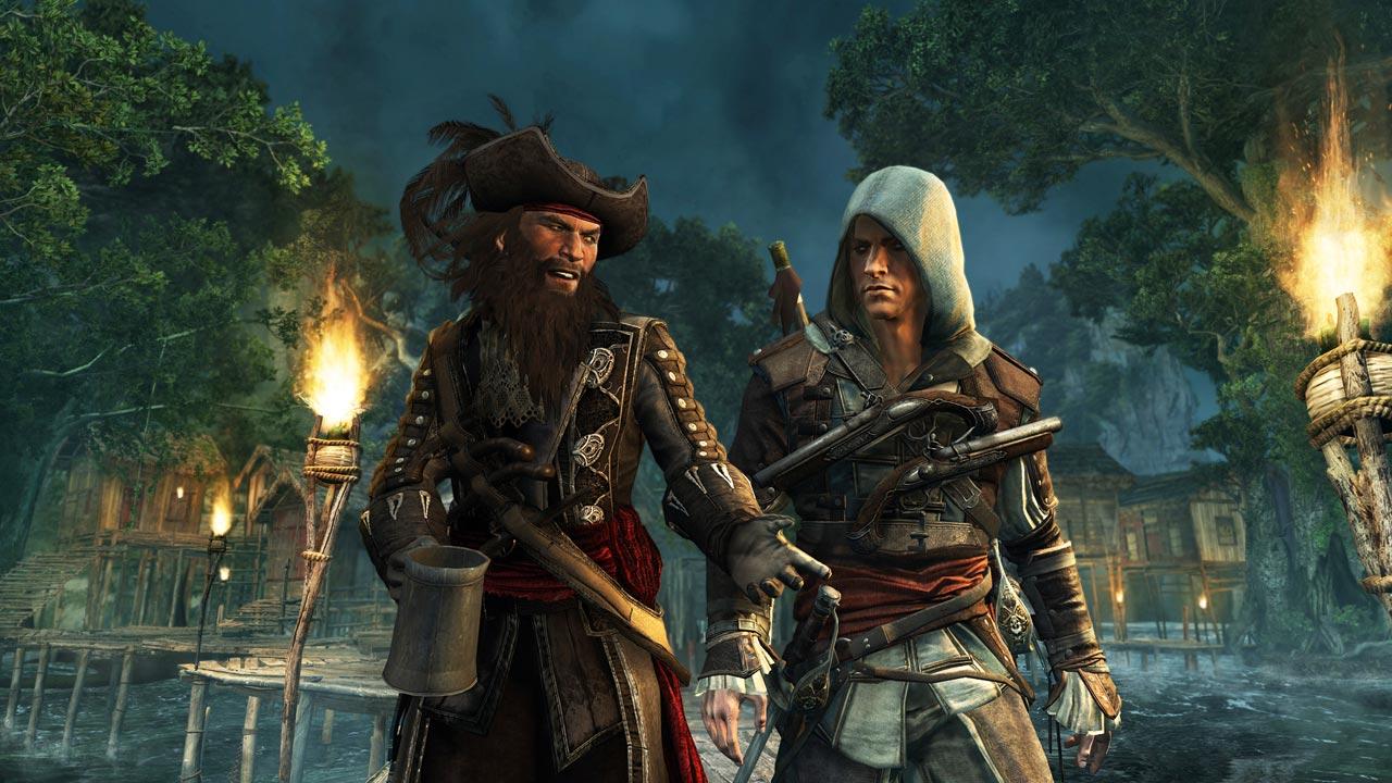 [Recopilación] Assassin's Creed IV: Black Flag Blackflag011-1-