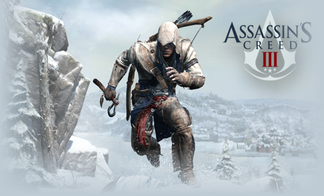 http://images.wikia.com/assassinscreed/images/4/40/AC3_Header.png