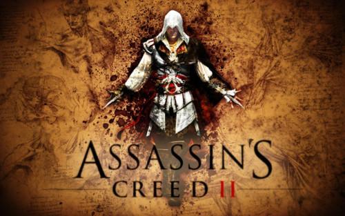Assassins Creed 2,