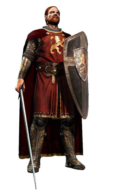 Richard I of England - The Assassin's Creed Wiki - Assassin's ...