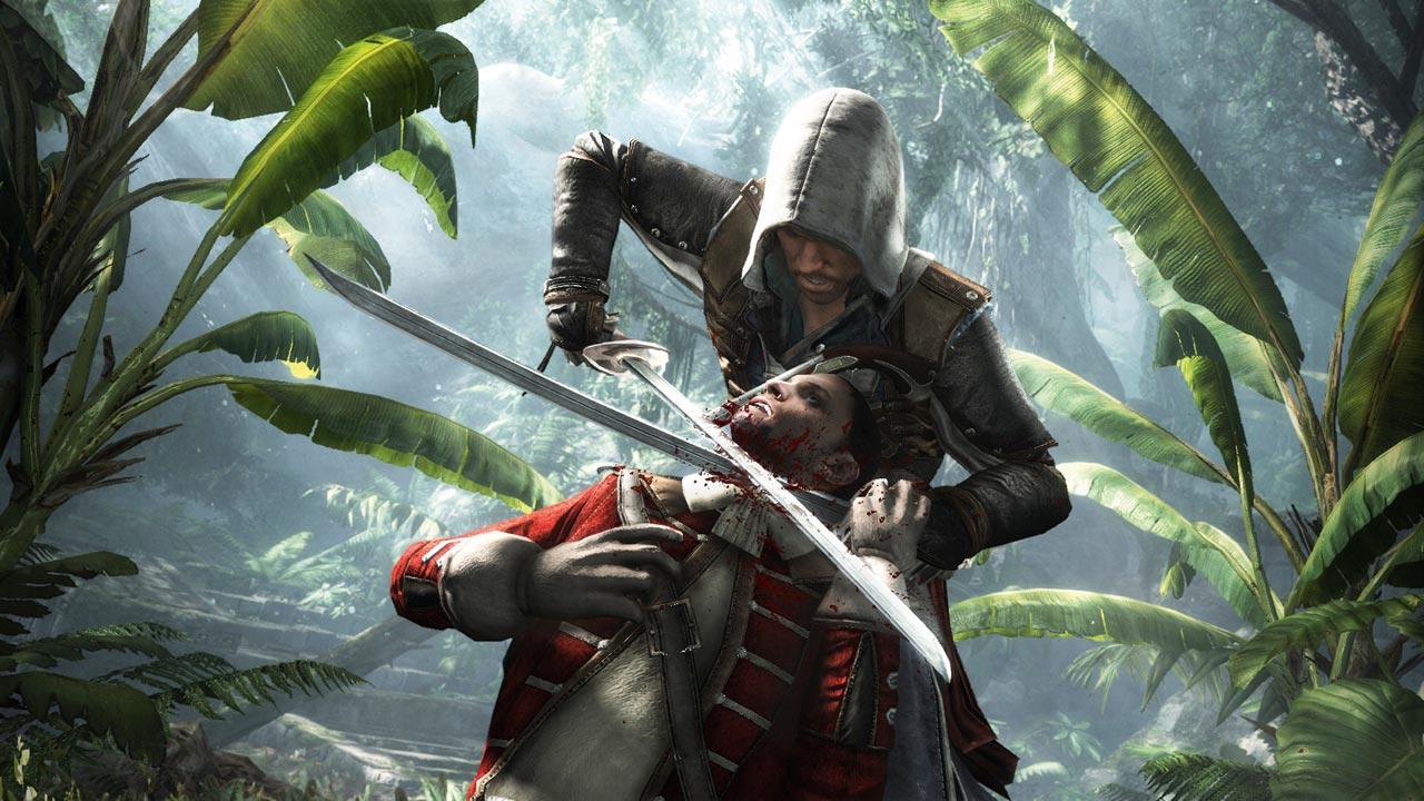 [Recopilación] Assassin's Creed IV: Black Flag Blackflag05