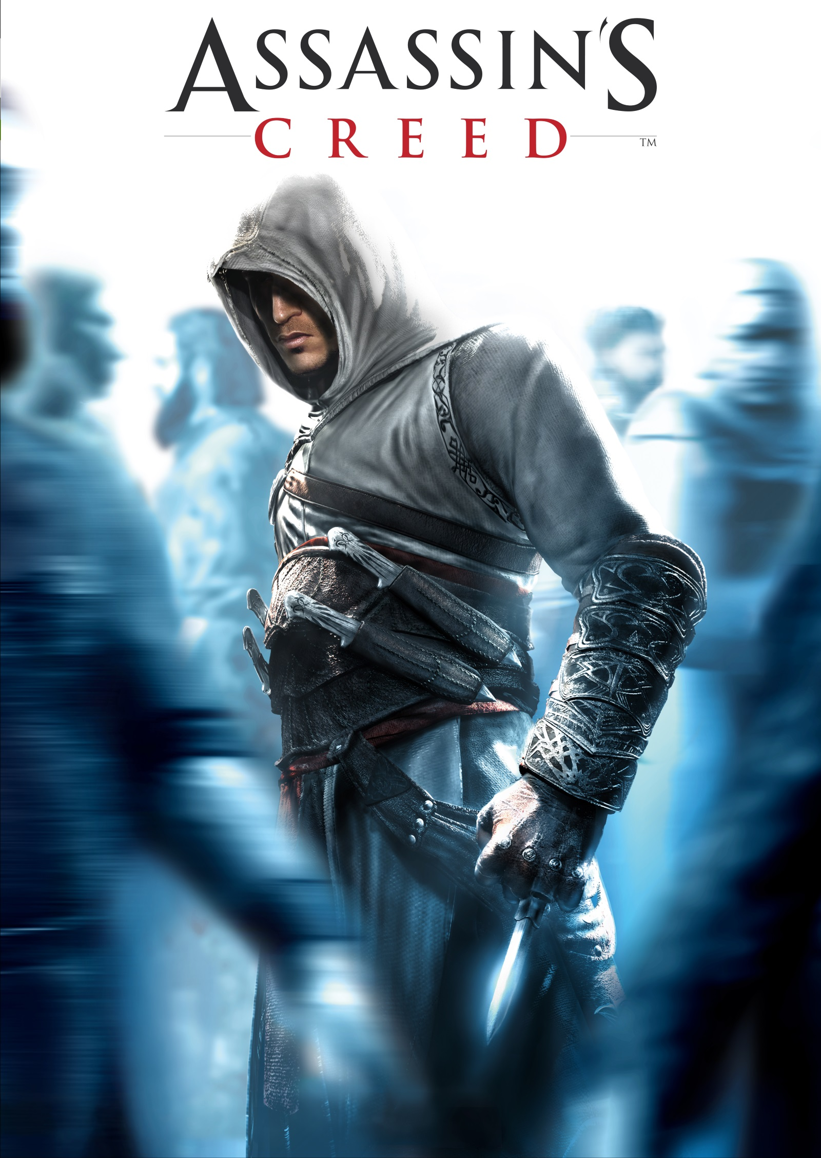 1 2 assassins creed