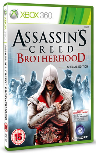 http://images.wikia.com/assassinscreed/images/7/78/Special_Edition.jpg