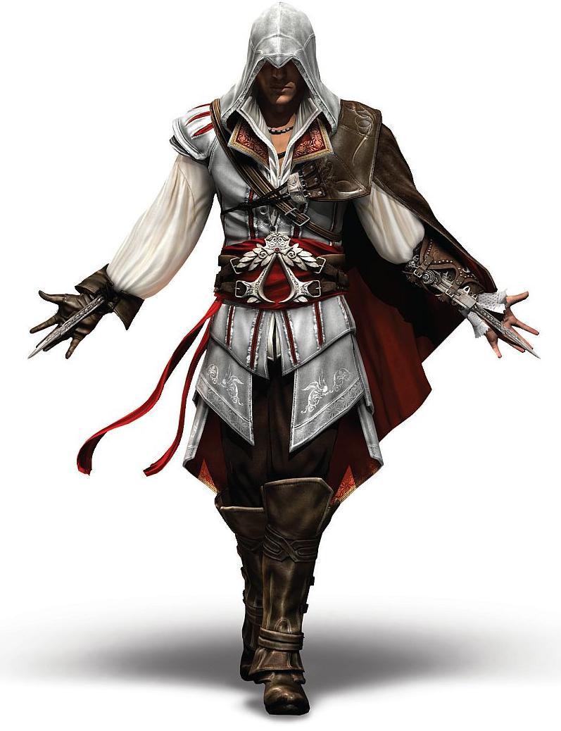 The Character Thread. 20110509151451!Ezio