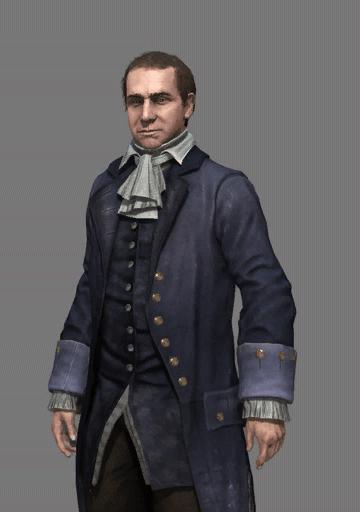 Assassins Creed Последняя Часть