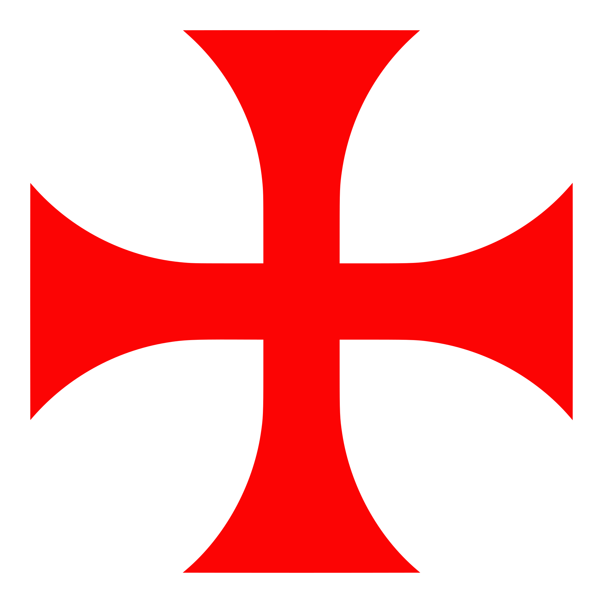 Templars - The Assassin's Creed Wiki - Assassin's Creed ...