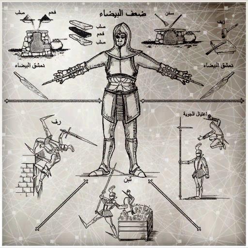 Hidden+blade+assassins+creed