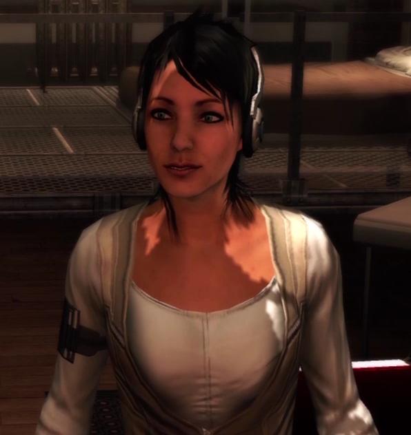 Les Personnages des Assassin's Creed Zw-rebecca-1