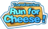 95px-Run_for_Cheese_logo.png