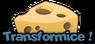 95px-Transformice_logo.png