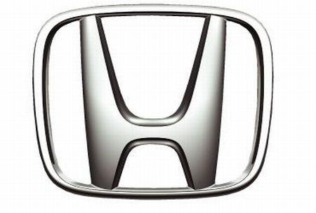 Honda Logo Honda Logo