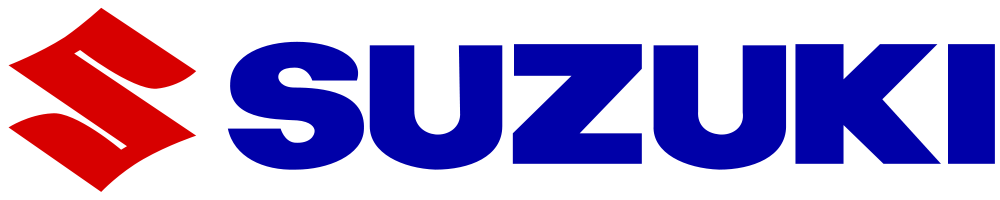 Image - Suzuki logo.png - Autopedia, the free automobile ...