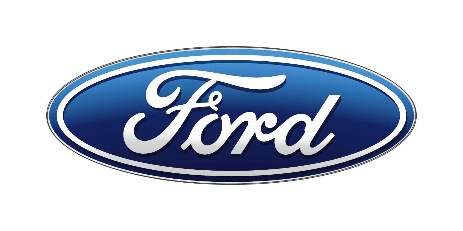 Image - Ford logo.jpg - Autopedia, the free automobile encyclopedia