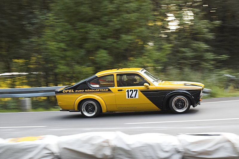 opel kadett coupe. Kadett C Edit Kadett C section