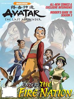 Avatar Comics - Amazon.de