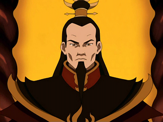 Ozai - Avatar Wiki, the Avatar: The Last Airbender resource
