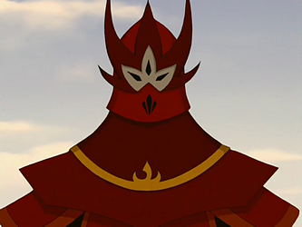 Image - Fire Nation soldier.png - Avatar Wiki, the Avatar ...