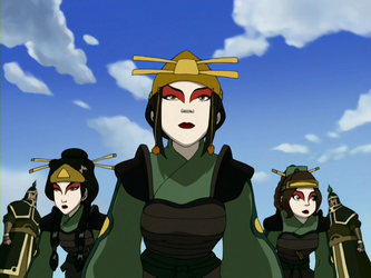 Impersonating_Kyoshi_Warriors.png