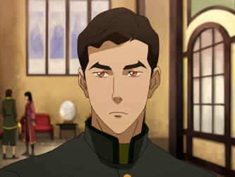 http://images.wikia.com/avatar/images/a/a6/Mako.png