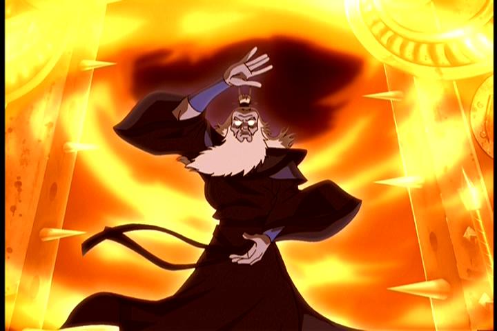 Image - Avatar Roku firebending.png - Avatar Wiki, the ...