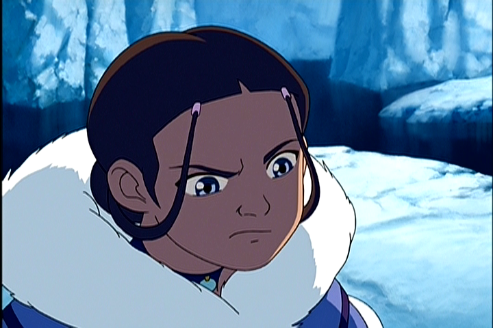 20111106140453!Katara_is_offended.png