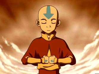 20100924130958!Aang_meditates.png