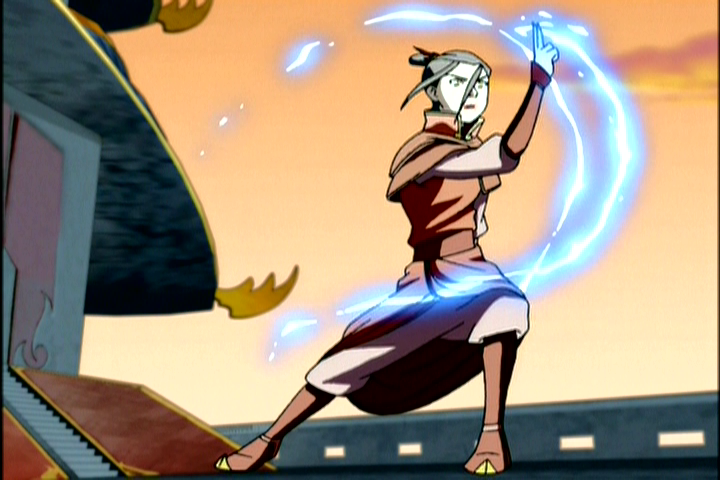 20110130221431!Azula_generates_lightning.png