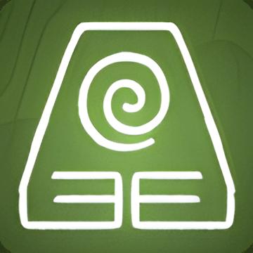 Viewing profile - Hoshi Earthbending_emblem