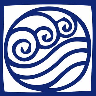 ... - Магия воды символ.png — Аватар Вики: ru.avatar.wikia.com/wiki/Файл:Магия_воды_символ.png