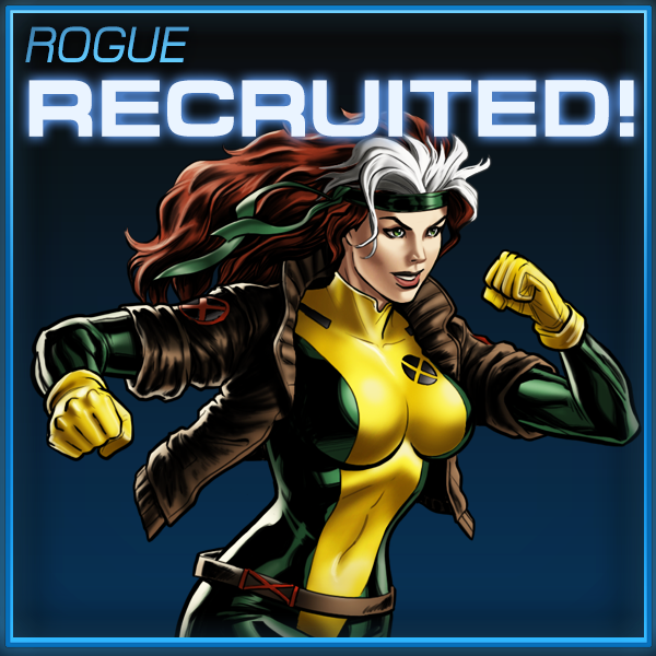 Rogue_Recruited.png