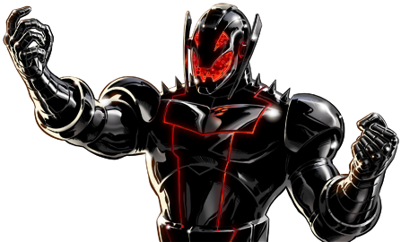 x 23 marvel avengers alliance  Image - Ultron Dialogue.png -