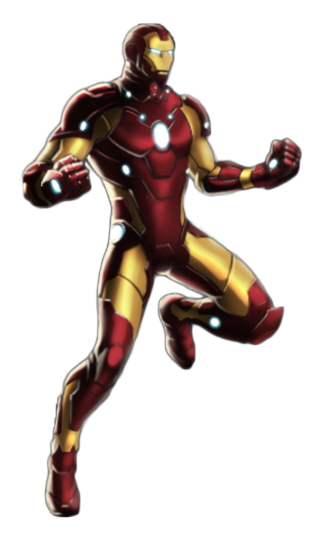 Size of this preview  281   215  479 pixels   Other resolution  141   215  240    Iron Man Marvel Avengers